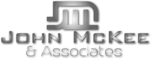 John McKee and Associates