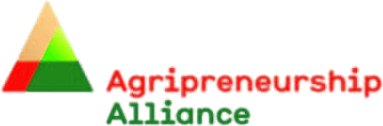 Agripreneurship Alliance