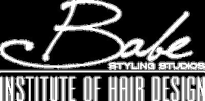 Institute of Hair Design