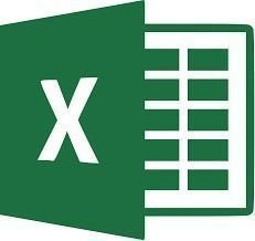 Export Reports to Excel