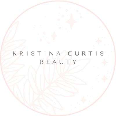 Kristina Curtis