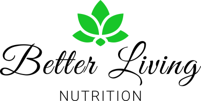 Better Living Nutrition