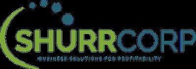 ShurrCorp Inc.