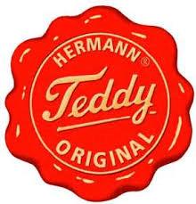 TEDDY HERMANN PELUCHES