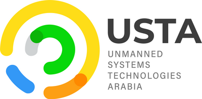 Unmanned Systems Technologies Arabia
