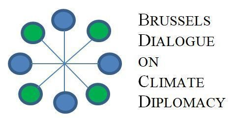 Brussels Dialogue on Climate Diplomacy