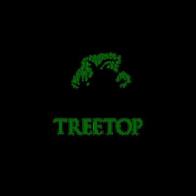 Treetop Harmony