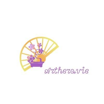 www.artheravie.com