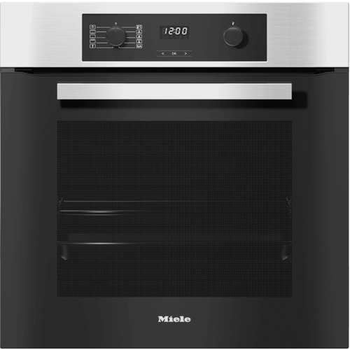 Miele Developers Cooking Packages