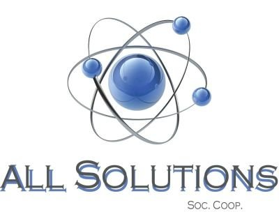 ALL SOLUTIONS soc. coop.