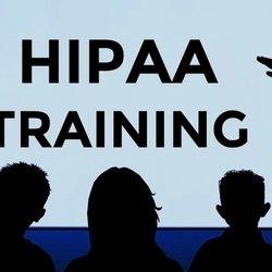 HIPAA TRAINING CONSULTATION