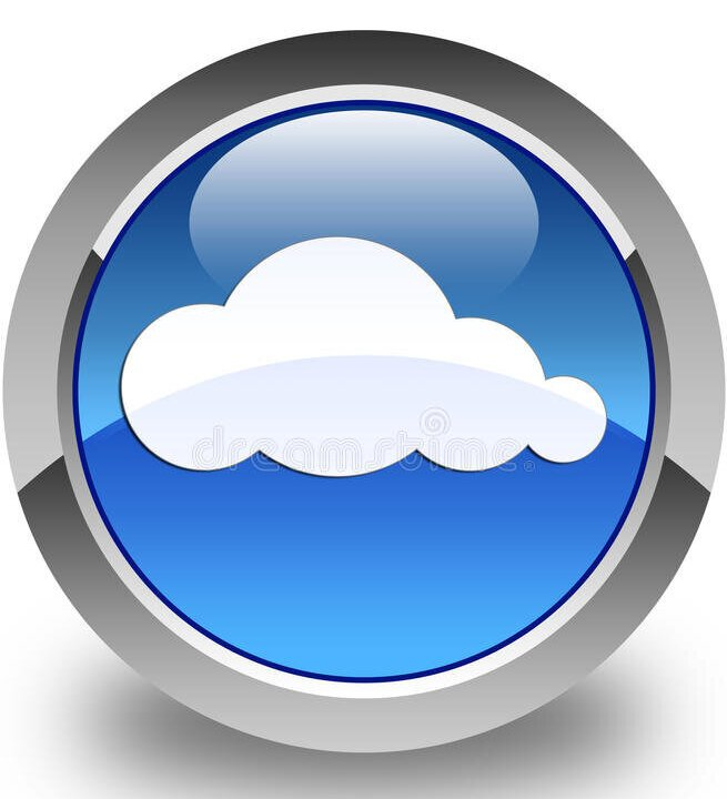 Cloud & Collaboration