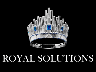 Royal Solution