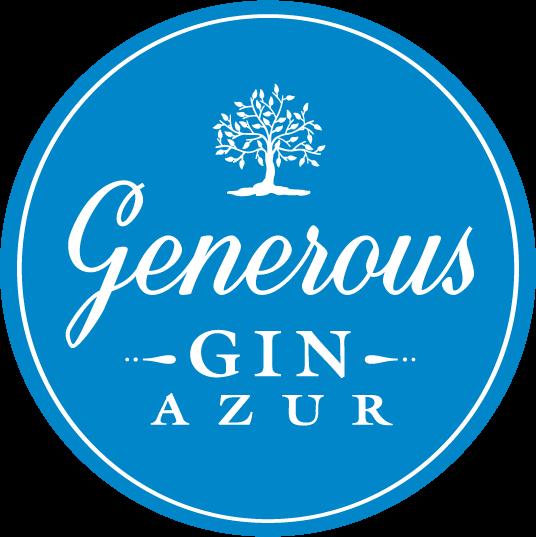 GENEROUS GIN