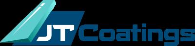 JT Coatings Ltd | Powder Coating