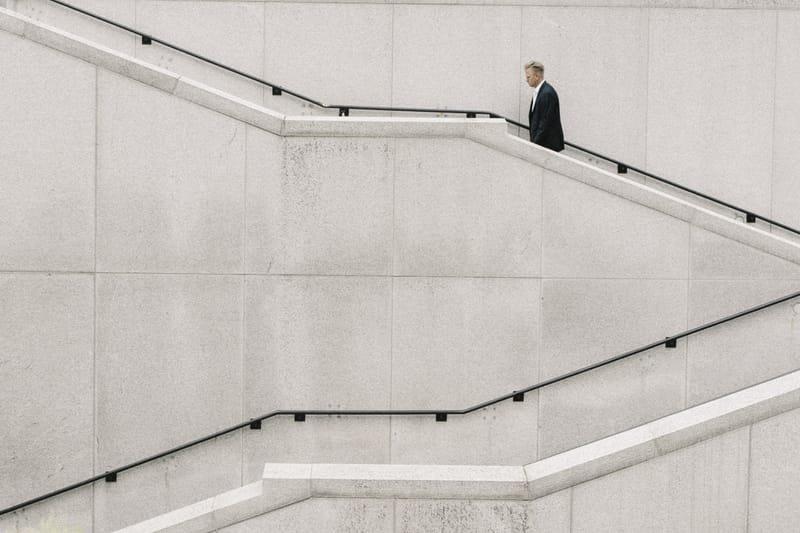 ייעוץ וליווי עסקים בקשיים