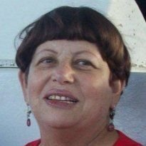 נדל חנה