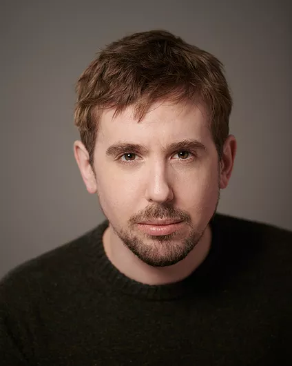Nick Walther