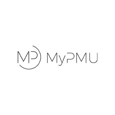 My PMU  Permanent Make Up & Microblading