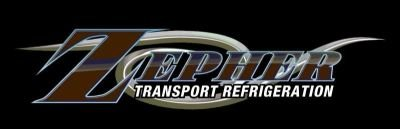 ZEPHER TRANSPORT REFRIGERATION