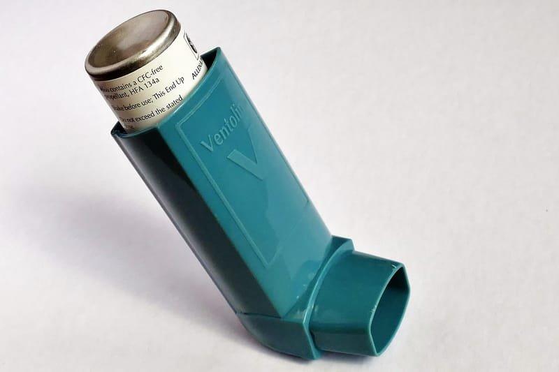 Respiratory Treatments
