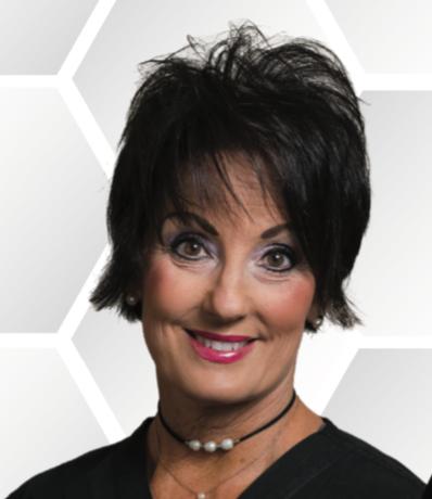 Michele McLeod, FNP