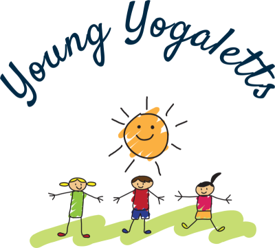 Young Yogaletts