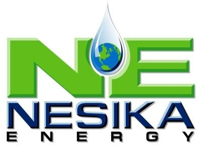 Nesika Energy, LLC.
