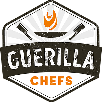 Guerilla Chefs