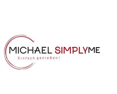 Michael SimplyMe