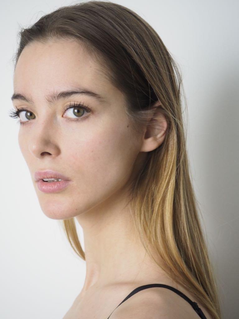 Annabeth Murphy Thomas