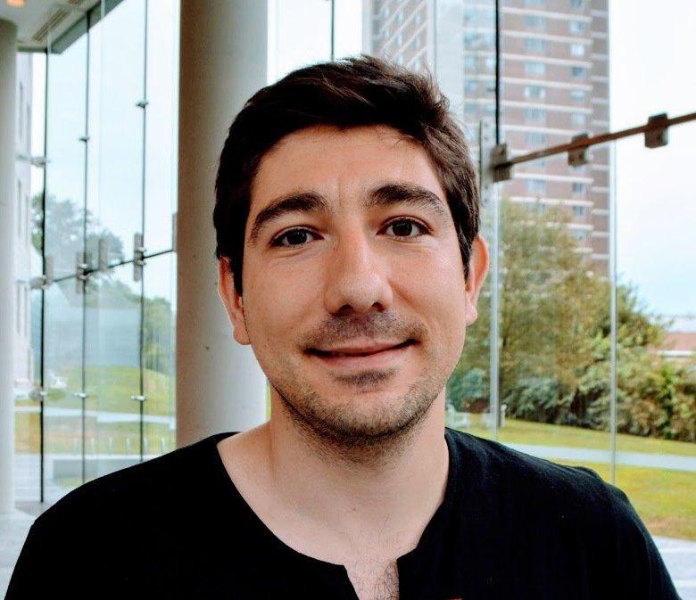 George Georgiev