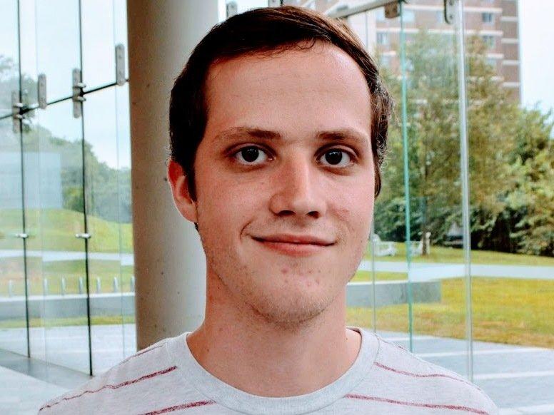 Ryan Malonis