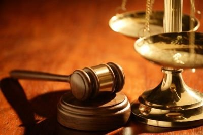 The Importance of Having a Business Lawyer