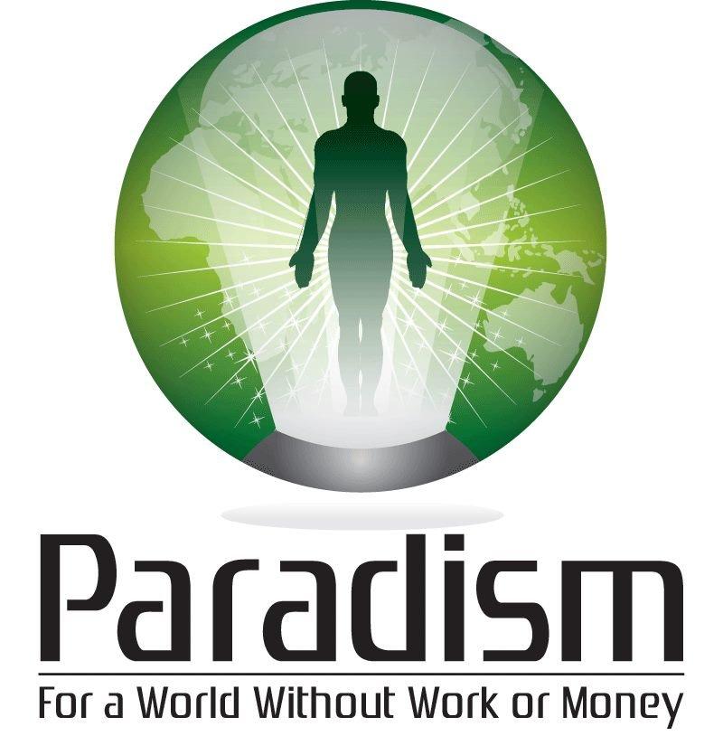 פאראדיזם- הקמת חברה המותאמת לעתיד