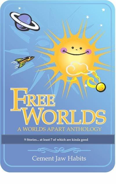 Free Worlds