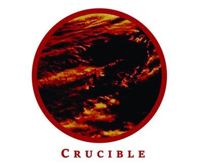 WA BK 06: Crucible