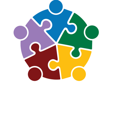 BusinessConnects
