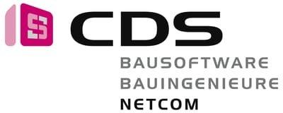CDS Netcom