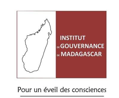 INSTITUT DE GOUVERNANCE DE MADAGASCAR