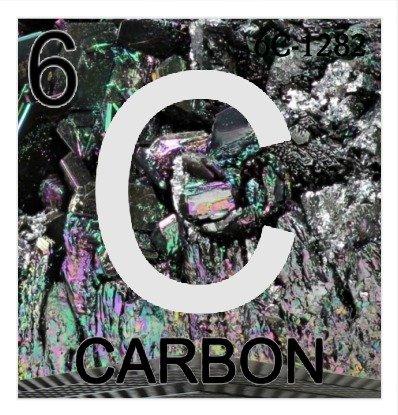 Carbon-Corner.de