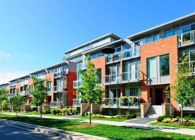 Importance of the Apartment Management Company