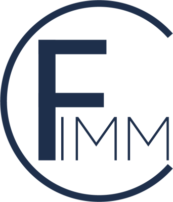 www.fimmconsulting.com