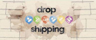 dropshippingonline