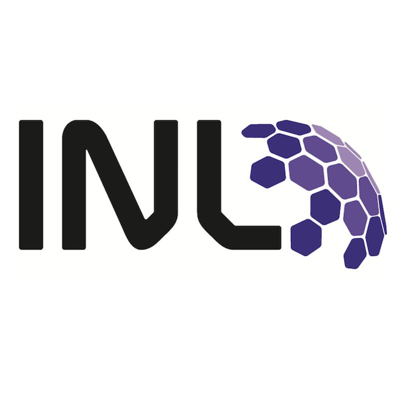 INL - International Iberian Nanotecnology Laboratory