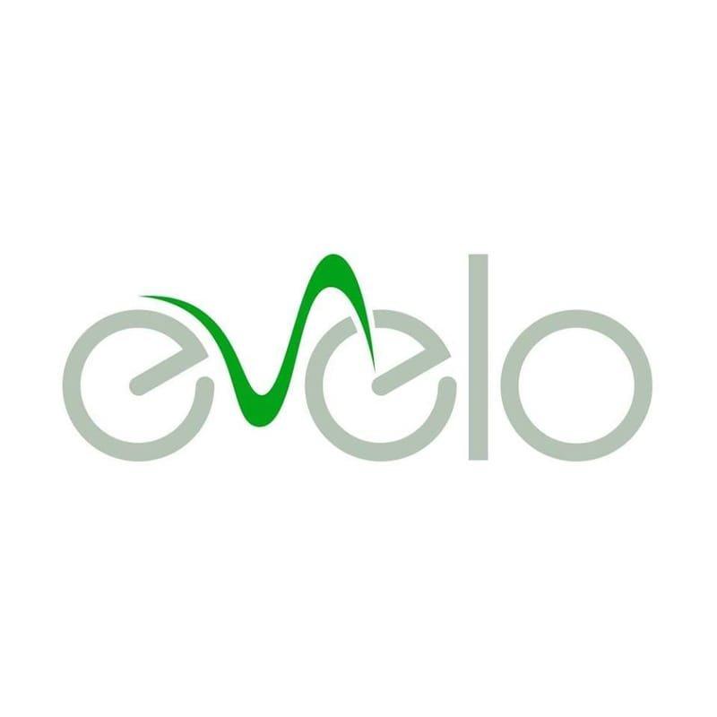Evelo
