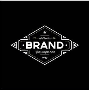 logodesignblog