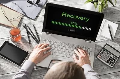 A Guide to Choosing Data Recovery Services