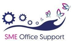 SME Office Support