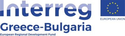 INTERREG GRECE-BULGARIA